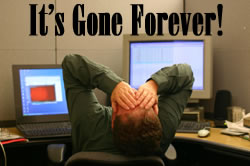data-loss_gone-forever
